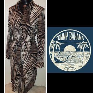 New 🌴Tommy Bahama Dress!🌴